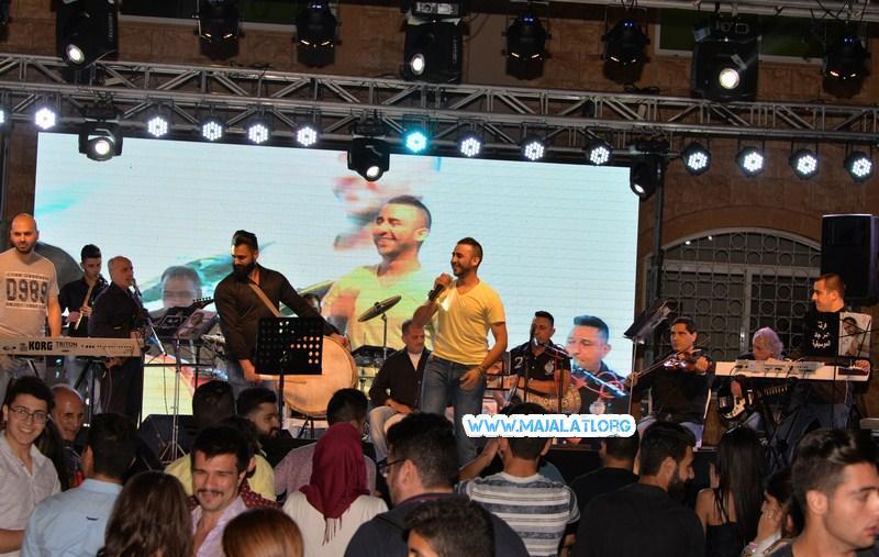 OMAR JAD NDU Founders Day (10)
