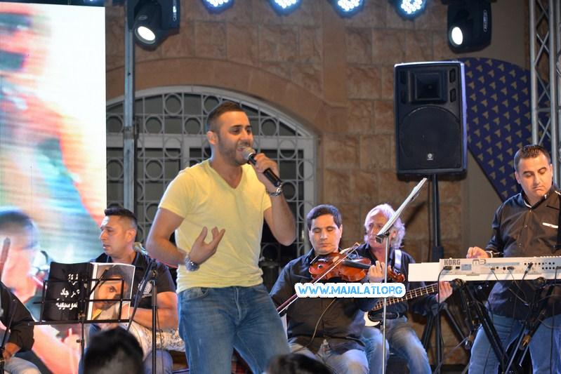 OMAR JAD NDU Founders Day (4)