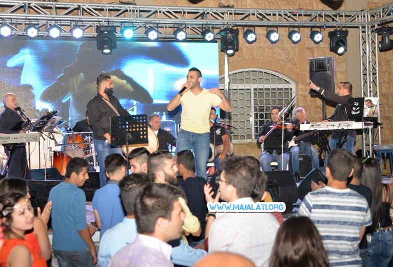 OMAR JAD NDU Founders Day (7)