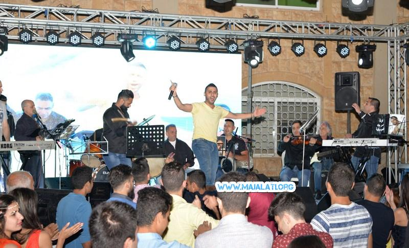 OMAR JAD NDU Founders Day (8)